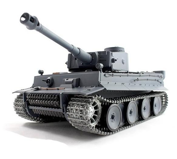 aeromodels-cz-tank-tiger-